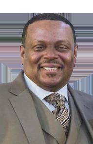 Pastor-Jesse-Richardson